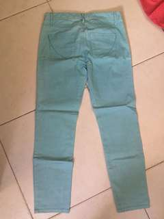 Jeans for Sale!!!