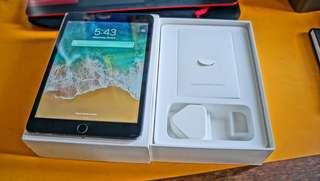iPad Mini 3 Space Gray