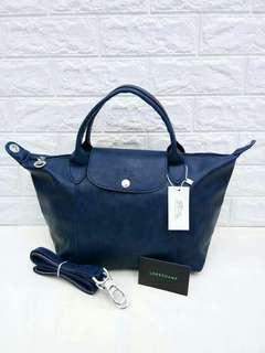 Longchamp Neo