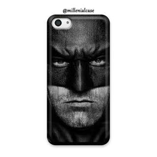 Premium Batman gothamknight softcase/hardcase
