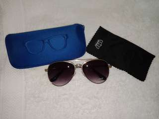 Shades for ladies