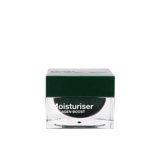 Dr GL Moisturiser Collagen Boost