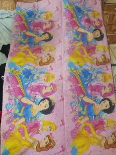 Kids Comforter/Bed Spread