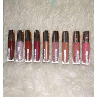 LipstikMeet