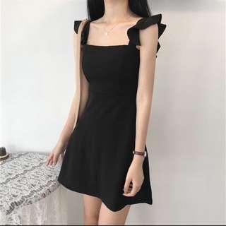 [PO] Korea fashion dress