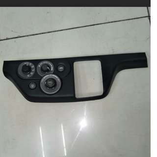 Honda Crossroad Aircon Switch (AS2590)