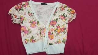 women dress tops