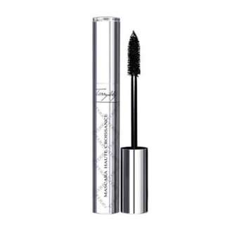 BY TERRY Mascara Terrybly RRP$65