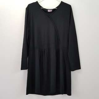☆25% OFF SALE☆ BN Wafiyya by Dollscarf tunic