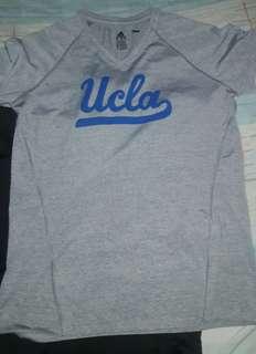 UCLA Tops