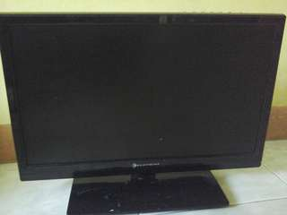 Tv/ComputerMonitor18inch