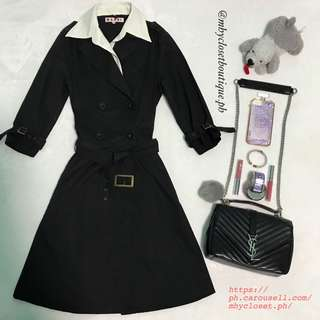 💗👗MARNI (Trench coat)👗💗