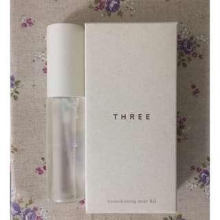 THREE SQ Conditioning Mist A