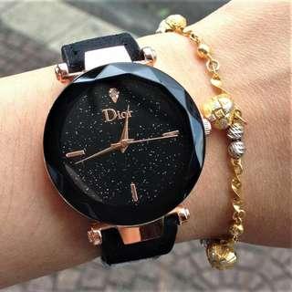 Dior Women Watches 💕💕