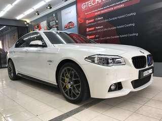BMW VMR 19 inch ORIGINAL sport rim