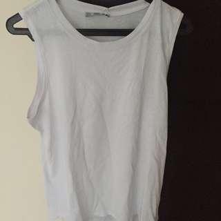 Zara t-shirt original