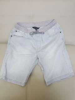 Bossini 牛仔褲