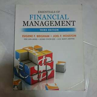 Essentials Of Financial Engineering