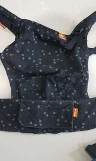 Baby Carrier Tula FTG Discover