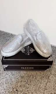 Pazzion Blink Blink Sneakers