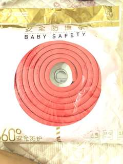 baby safety protector