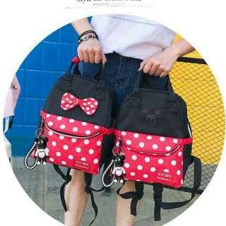 Mickeymouse BAG