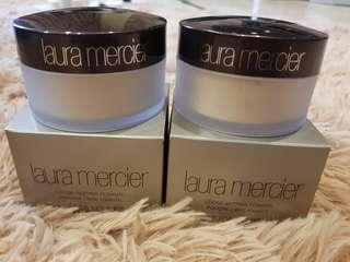 Laura Mercier Loose Powder
