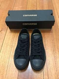 Converse Unisex Shoes Size 36.5