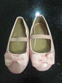 Baby Shoes Primak