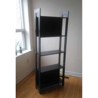 Bookcase MOVING SALE