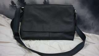 Tas COACH Original Brand New York NETT