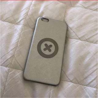 Mimco iPhone 6Plus case