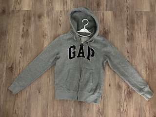 GAP Boy's Jacket