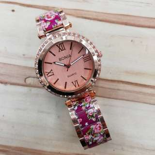 Women Watches Bonia