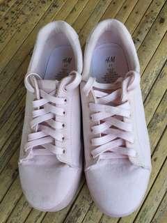 Sepatu ladies
