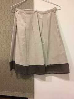 🚚 Top-Do 短裙