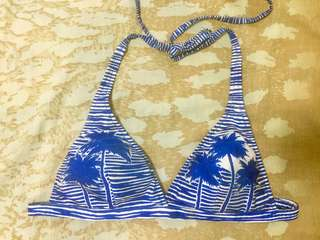 Bikini Top Swimsuit