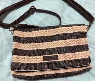 Element Handbag