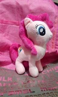 """""""Pinky Pie""""of My Little Pony"""