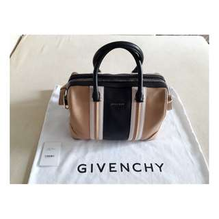 REDUCED PRICE RM3,500 ( U. P. RM 4, 980) GIVENCHY Authentic LUCREZIA ( Large)