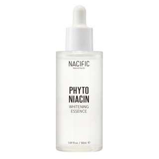 NACIFIC Phyto Niacin Whitening Essence 50mL