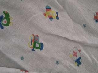 Swaddles for newborn