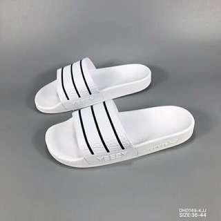 Adidas YEEZY Sandal