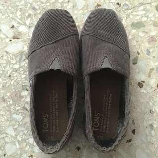 TOMS Kids' Shoes (Unisex)