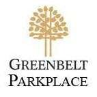 Greenbelt Parkplace Parking Slot