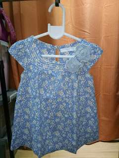 Gingersnaps blouse (Tiny6)