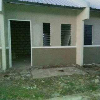 Low cost mass housing!!