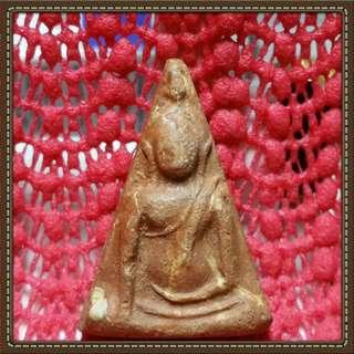 Phra nangpaya phitsanulok