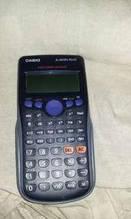 #AFBakrie_kalkulator