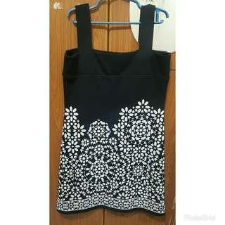 Dress (M-L)
